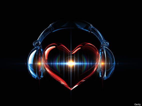 o-music-heart-570