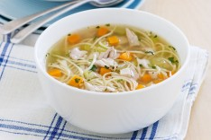 chicken-noodle-soup-80035-1