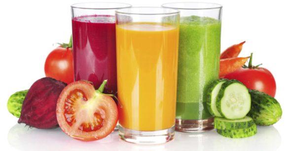 juice-640x336